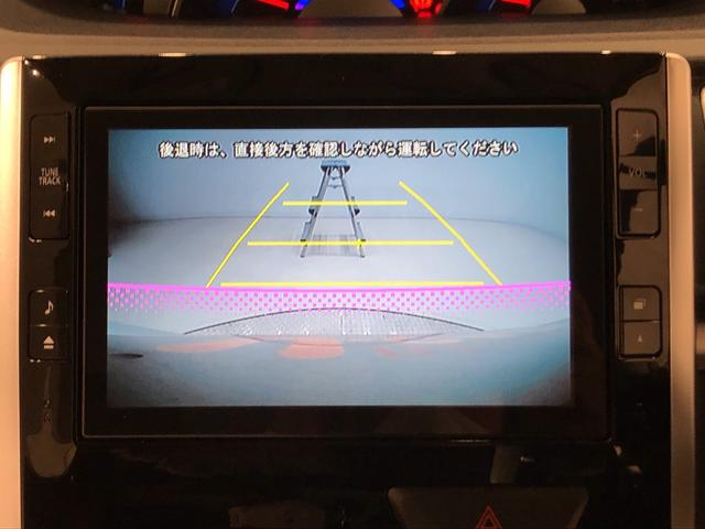 カスタムRS SA 4WD ナビ バックカメラ ドラレコ LEDヘッドランプ HDMI リヤサンシェード オートライト SRSサイドエアバッグ ナビ ETC ドラレコ プッシュボタン式エンジンスタート(6枚目)