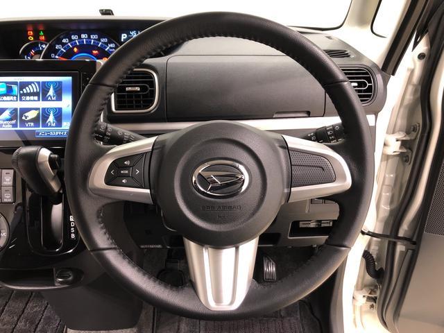 カスタムRS SA 4WD ナビ バックカメラ ドラレコ LEDヘッドランプ HDMI リヤサンシェード オートライト SRSサイドエアバッグ ナビ ETC ドラレコ プッシュボタン式エンジンスタート(13枚目)