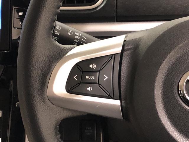 カスタムRS SA 4WD ナビ バックカメラ ドラレコ LEDヘッドランプ HDMI リヤサンシェード オートライト SRSサイドエアバッグ ナビ ETC ドラレコ プッシュボタン式エンジンスタート(14枚目)