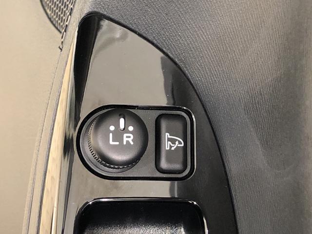 カスタムRS SA 4WD ナビ バックカメラ ドラレコ LEDヘッドランプ HDMI リヤサンシェード オートライト SRSサイドエアバッグ ナビ ETC ドラレコ プッシュボタン式エンジンスタート(19枚目)
