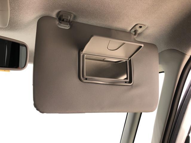 カスタムRS SA 4WD ナビ バックカメラ ドラレコ LEDヘッドランプ HDMI リヤサンシェード オートライト SRSサイドエアバッグ ナビ ETC ドラレコ プッシュボタン式エンジンスタート(21枚目)