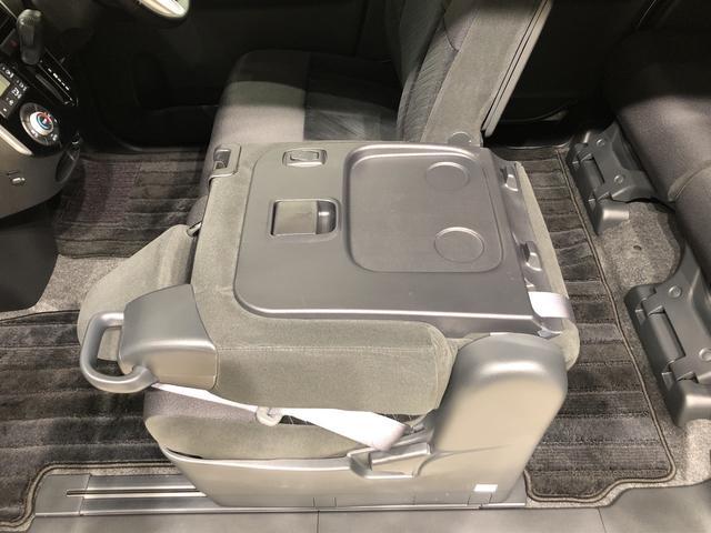 カスタムRS SA 4WD ナビ バックカメラ ドラレコ LEDヘッドランプ HDMI リヤサンシェード オートライト SRSサイドエアバッグ ナビ ETC ドラレコ プッシュボタン式エンジンスタート(26枚目)