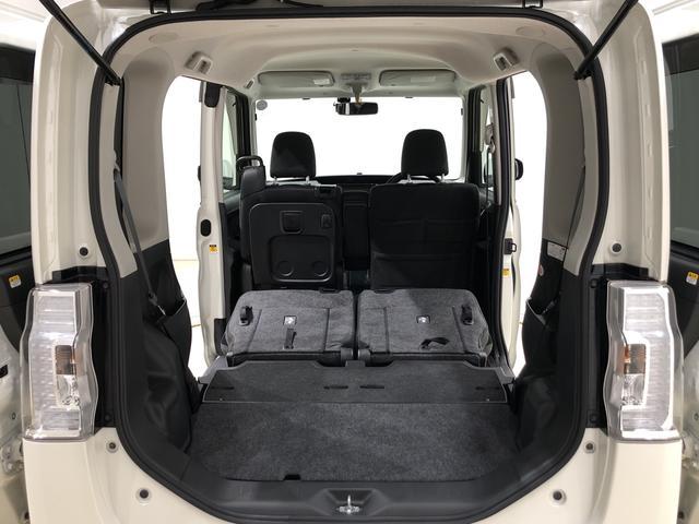 カスタムRS SA 4WD ナビ バックカメラ ドラレコ LEDヘッドランプ HDMI リヤサンシェード オートライト SRSサイドエアバッグ ナビ ETC ドラレコ プッシュボタン式エンジンスタート(30枚目)