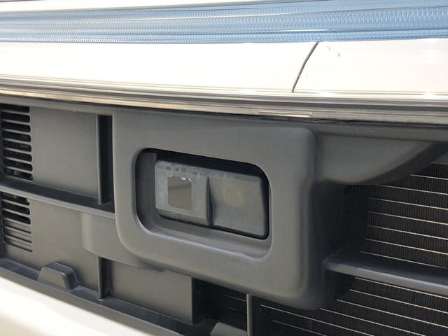 カスタムRS SA 4WD ナビ バックカメラ ドラレコ LEDヘッドランプ HDMI リヤサンシェード オートライト SRSサイドエアバッグ ナビ ETC ドラレコ プッシュボタン式エンジンスタート(34枚目)
