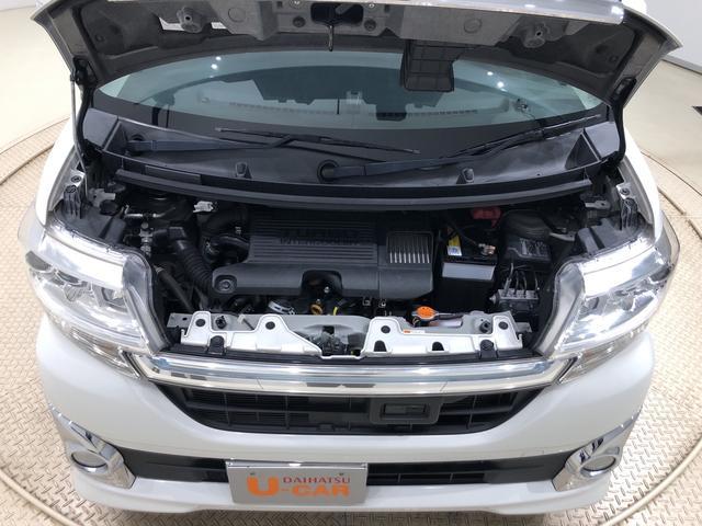 カスタムRS SA 4WD ナビ バックカメラ ドラレコ LEDヘッドランプ HDMI リヤサンシェード オートライト SRSサイドエアバッグ ナビ ETC ドラレコ プッシュボタン式エンジンスタート(35枚目)