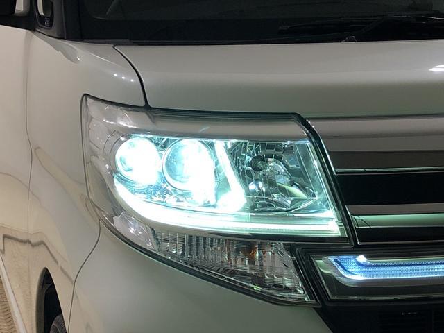カスタムRS SA 4WD ナビ バックカメラ ドラレコ LEDヘッドランプ HDMI リヤサンシェード オートライト SRSサイドエアバッグ ナビ ETC ドラレコ プッシュボタン式エンジンスタート(37枚目)