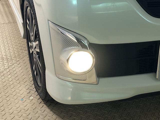 カスタムRS SA 4WD ナビ バックカメラ ドラレコ LEDヘッドランプ HDMI リヤサンシェード オートライト SRSサイドエアバッグ ナビ ETC ドラレコ プッシュボタン式エンジンスタート(38枚目)
