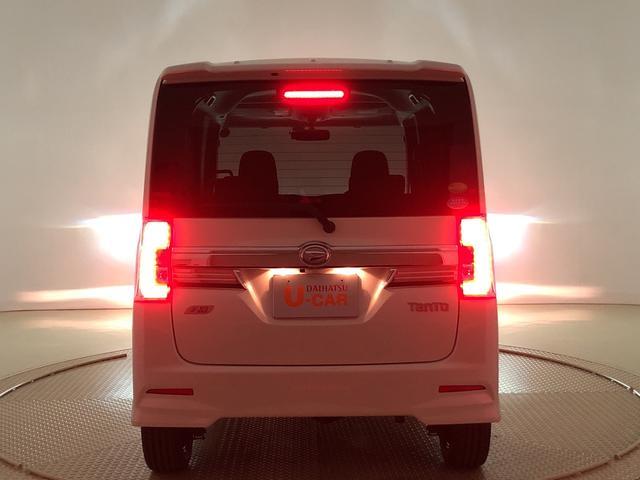 カスタムRS SA 4WD ナビ バックカメラ ドラレコ LEDヘッドランプ HDMI リヤサンシェード オートライト SRSサイドエアバッグ ナビ ETC ドラレコ プッシュボタン式エンジンスタート(40枚目)