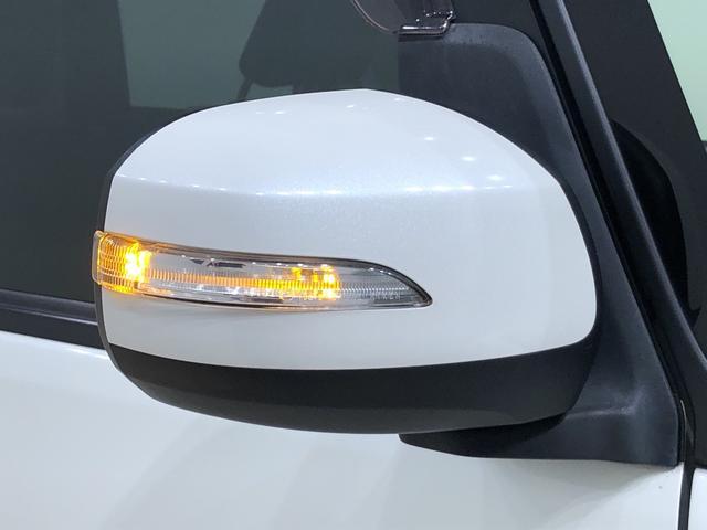 カスタムRS SA 4WD ナビ バックカメラ ドラレコ LEDヘッドランプ HDMI リヤサンシェード オートライト SRSサイドエアバッグ ナビ ETC ドラレコ プッシュボタン式エンジンスタート(42枚目)