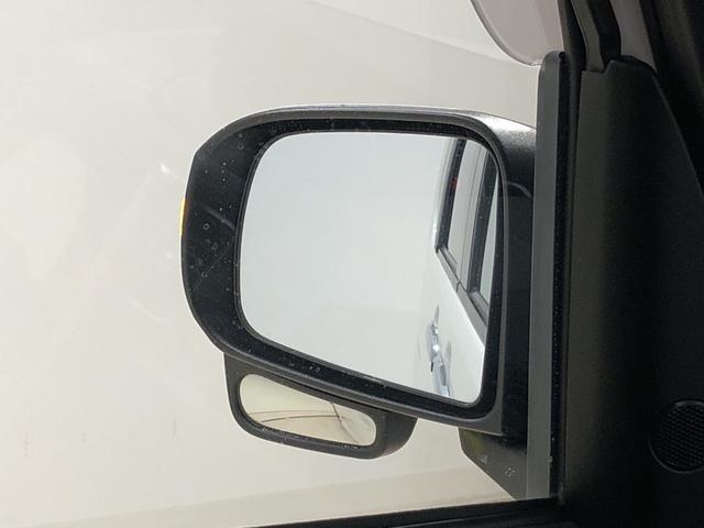 カスタムRS SA 4WD ナビ バックカメラ ドラレコ LEDヘッドランプ HDMI リヤサンシェード オートライト SRSサイドエアバッグ ナビ ETC ドラレコ プッシュボタン式エンジンスタート(43枚目)