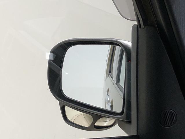 X SA 衝突軽減ブレーキ ハロゲンヘッドランプ マルチリフレクターハロゲンフォグランプ 14インチアルミホイール オートライト プッシュボタンスタート(42枚目)