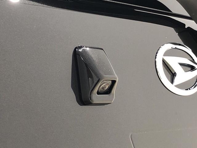 X リミテッドSAIII LEDヘッドランプ セキュリティアラーム コーナーセンサー 14インチフルホイールキャップ キーレスエントリー 電動格納式ドアミラー(8枚目)