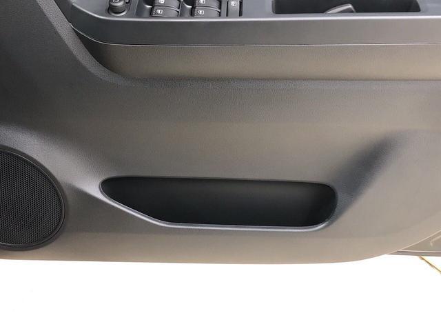 X リミテッドSAIII LEDヘッドランプ セキュリティアラーム コーナーセンサー 14インチフルホイールキャップ キーレスエントリー 電動格納式ドアミラー(18枚目)