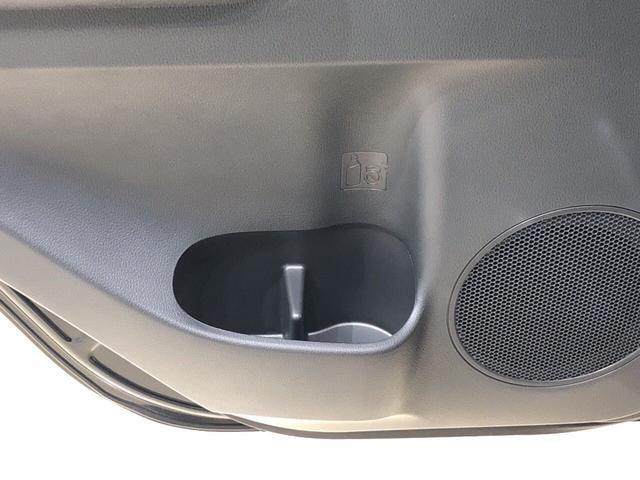 X リミテッドSAIII LEDヘッドランプ セキュリティアラーム コーナーセンサー 14インチフルホイールキャップ キーレスエントリー 電動格納式ドアミラー(26枚目)