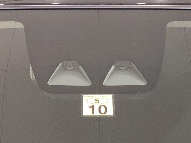 X リミテッドSAIII LEDヘッドランプ セキュリティアラーム コーナーセンサー 14インチフルホイールキャップ キーレスエントリー 電動格納式ドアミラー(33枚目)