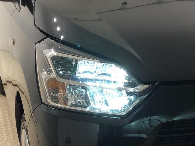 X リミテッドSAIII LEDヘッドランプ セキュリティアラーム コーナーセンサー 14インチフルホイールキャップ キーレスエントリー 電動格納式ドアミラー(36枚目)