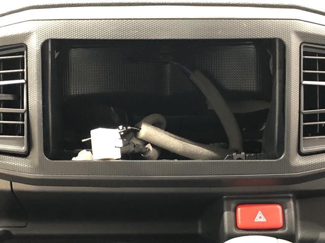 L SAIII コーナーセンサー 衝突回避支援システム標準 キーレス コーナーセンサー 衝突回避支援システム標準装備(11枚目)