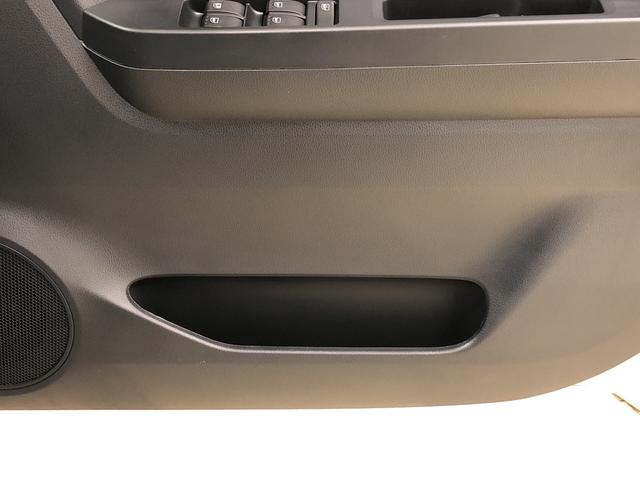 L SAIII コーナーセンサー 衝突回避支援システム標準 キーレス コーナーセンサー 衝突回避支援システム標準装備(18枚目)