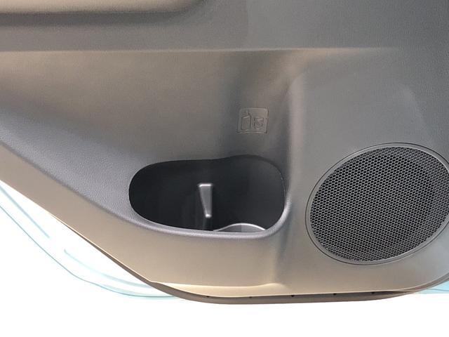 L SAIII コーナーセンサー 衝突回避支援システム標準 キーレス コーナーセンサー 衝突回避支援システム標準装備(25枚目)