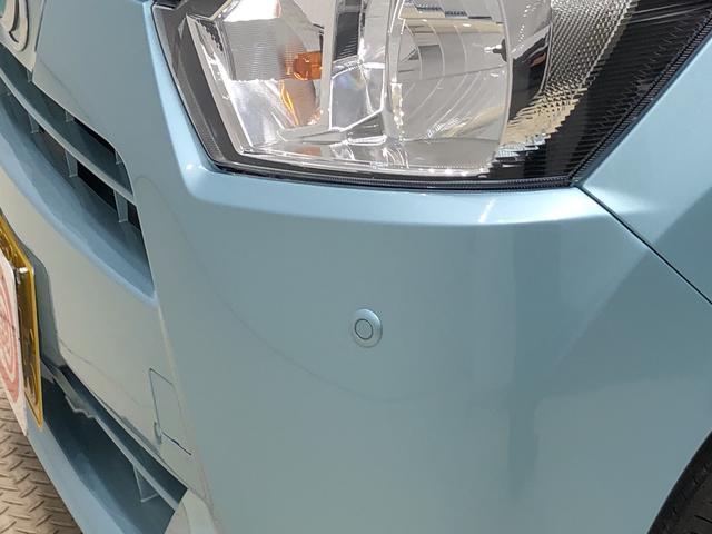 L SAIII コーナーセンサー 衝突回避支援システム標準 キーレス コーナーセンサー 衝突回避支援システム標準装備(26枚目)