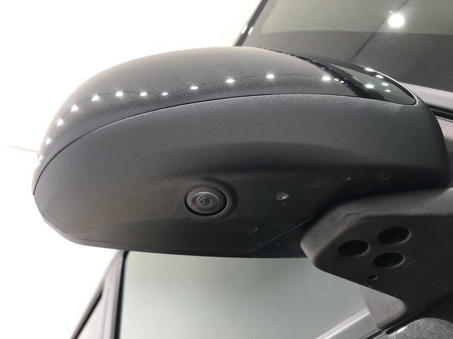 LリミテッドSAIII パノラマモニター対応カメラ LEDヘッドランプ LEDフォグランプ 14インチアルミホイール オートライト オートハイビーム プッシュボタンスタート キーフリーシステム(9枚目)