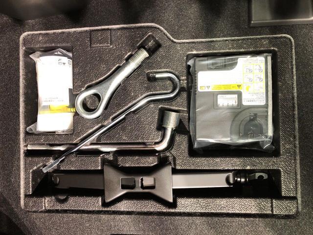 LリミテッドSAIII パノラマモニター対応カメラ LEDヘッドランプ LEDフォグランプ 14インチアルミホイール オートライト オートハイビーム プッシュボタンスタート キーフリーシステム(27枚目)