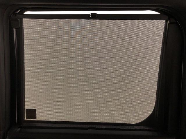 LリミテッドSAIII パノラマモニター対応カメラ LEDヘッドランプ LEDフォグランプ 14インチアルミホイール オートライト オートハイビーム プッシュボタンスタート キーフリーシステム(35枚目)