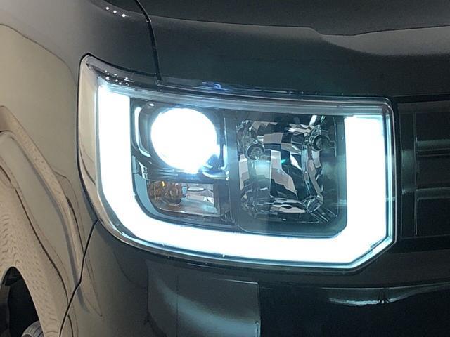 LリミテッドSAIII パノラマモニター対応カメラ LEDヘッドランプ LEDフォグランプ 14インチアルミホイール オートライト オートハイビーム プッシュボタンスタート キーフリーシステム(40枚目)