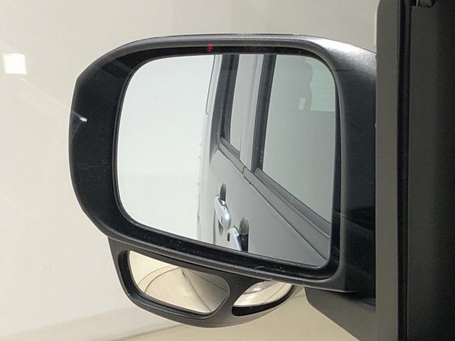 LリミテッドSAIII パノラマモニター対応カメラ LEDヘッドランプ LEDフォグランプ 14インチアルミホイール オートライト オートハイビーム プッシュボタンスタート キーフリーシステム(45枚目)