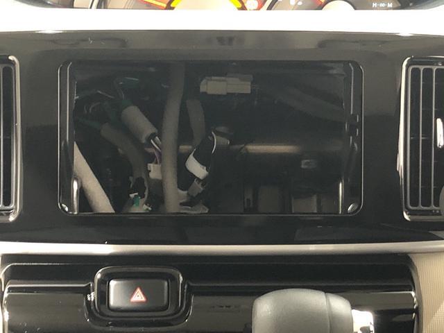 Gブラックアクセントリミテッド SAIII パノラマ対応 LEDヘッドランプ・フォグランプ 置き楽ボックス オートライト プッシュボタンスタート セキュリティアラーム パノラマモニター対応カメラ 両側パワースライドドア(16枚目)