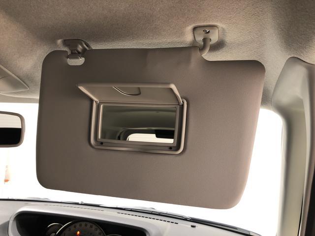 Gブラックアクセントリミテッド SAIII パノラマ対応 LEDヘッドランプ・フォグランプ 置き楽ボックス オートライト プッシュボタンスタート セキュリティアラーム パノラマモニター対応カメラ 両側パワースライドドア(23枚目)