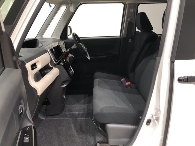 Gブラックアクセントリミテッド SAIII パノラマ対応 LEDヘッドランプ・フォグランプ 置き楽ボックス オートライト プッシュボタンスタート セキュリティアラーム パノラマモニター対応カメラ 両側パワースライドドア(30枚目)