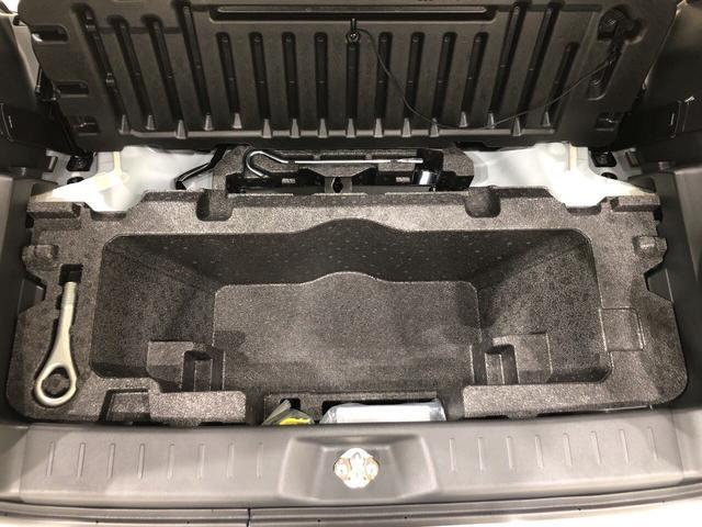 Gブラックアクセントリミテッド SAIII パノラマ対応 LEDヘッドランプ・フォグランプ 置き楽ボックス オートライト プッシュボタンスタート セキュリティアラーム パノラマモニター対応カメラ 両側パワースライドドア(35枚目)
