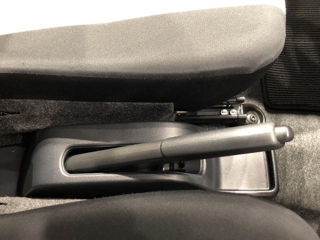 X SAIII LEDヘッドランプ 電動格納式ドアミラー付 バックカメラ オートハイビーム オーディオ操作用ステアリングスイッチ 14インチホイールキャップ 純正ロングバイザー 純正カーペットマット アイドリングストップ フロント・リヤコーナーセンサー ABS(21枚目)