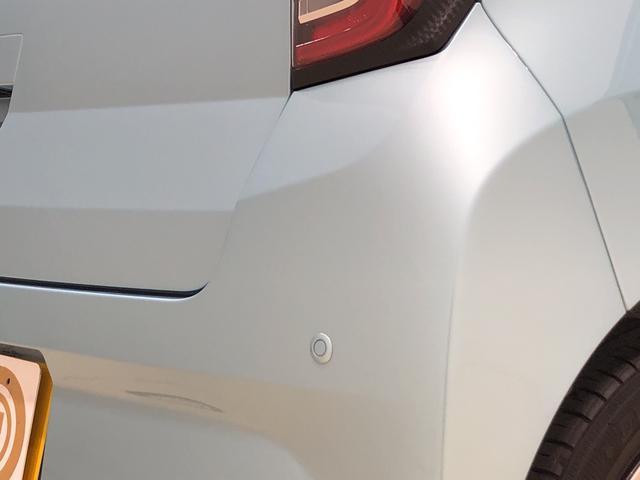 X SAIII LEDヘッドランプ 電動格納式ドアミラー付 バックカメラ オートハイビーム オーディオ操作用ステアリングスイッチ 14インチホイールキャップ 純正ロングバイザー 純正カーペットマット アイドリングストップ フロント・リヤコーナーセンサー ABS(29枚目)