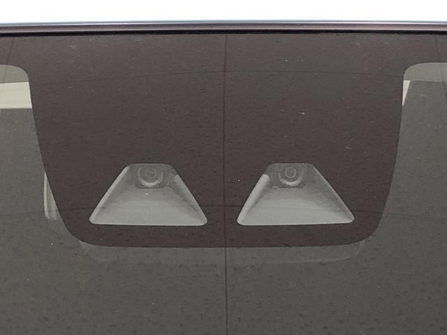 X SAIII LEDヘッドランプ 電動格納式ドアミラー付 バックカメラ オートハイビーム オーディオ操作用ステアリングスイッチ 14インチホイールキャップ 純正ロングバイザー 純正カーペットマット アイドリングストップ フロント・リヤコーナーセンサー ABS(34枚目)
