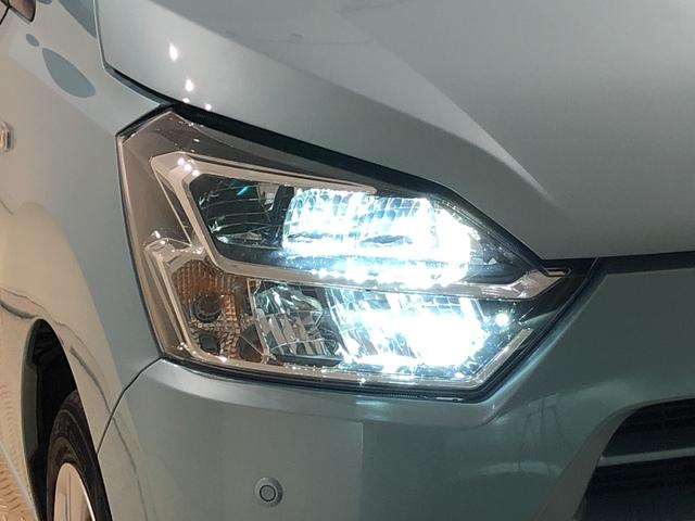 X SAIII LEDヘッドランプ 電動格納式ドアミラー付 バックカメラ オートハイビーム オーディオ操作用ステアリングスイッチ 14インチホイールキャップ 純正ロングバイザー 純正カーペットマット アイドリングストップ フロント・リヤコーナーセンサー ABS(37枚目)