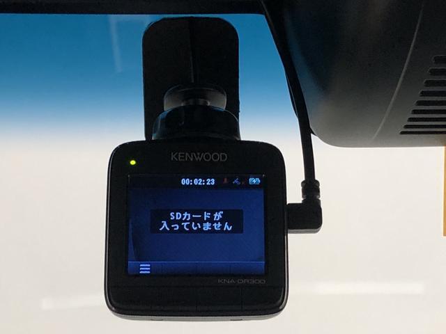 G・Lターボホンダセンシング ナビ ドラレコ カメラ ETC ターボ パワースライドドア 社外ナビ ドラレコ ETC バックカメラ(7枚目)