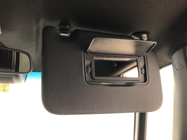 G・Lターボホンダセンシング ナビ ドラレコ カメラ ETC ターボ パワースライドドア 社外ナビ ドラレコ ETC バックカメラ(23枚目)