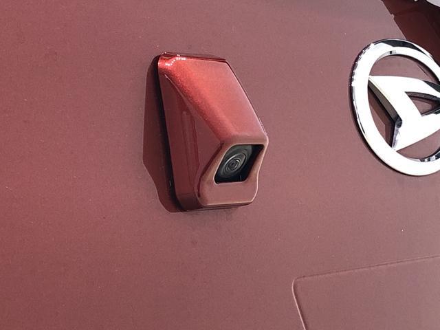 X リミテッドSAIII バックカメラ 衝突被害軽減ブレーキ LEDヘッドランプ セキュリティアラーム コーナーセンサー 14インチフルホイールキャップ キーレスエントリー 電動格納式ドアミラー(8枚目)