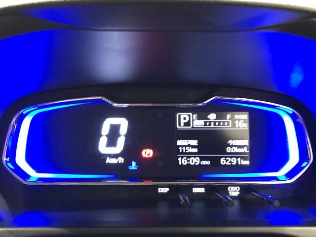 X リミテッドSAIII バックカメラ 衝突被害軽減ブレーキ LEDヘッドランプ セキュリティアラーム コーナーセンサー 14インチフルホイールキャップ キーレスエントリー 電動格納式ドアミラー(13枚目)