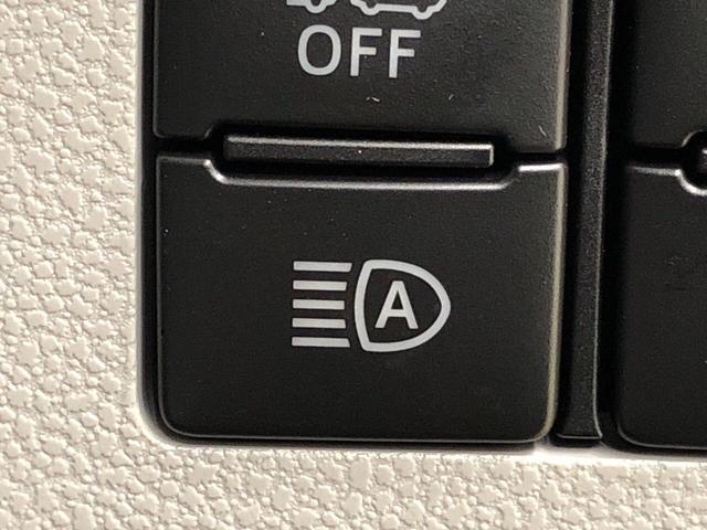 X リミテッドSAIII バックカメラ 衝突被害軽減ブレーキ LEDヘッドランプ セキュリティアラーム コーナーセンサー 14インチフルホイールキャップ キーレスエントリー 電動格納式ドアミラー(16枚目)