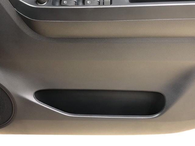 X リミテッドSAIII バックカメラ 衝突被害軽減ブレーキ LEDヘッドランプ セキュリティアラーム コーナーセンサー 14インチフルホイールキャップ キーレスエントリー 電動格納式ドアミラー(19枚目)