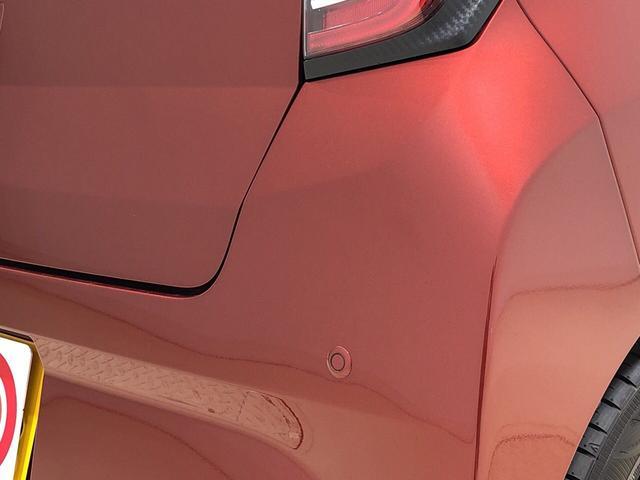 X リミテッドSAIII バックカメラ 衝突被害軽減ブレーキ LEDヘッドランプ セキュリティアラーム コーナーセンサー 14インチフルホイールキャップ キーレスエントリー 電動格納式ドアミラー(29枚目)