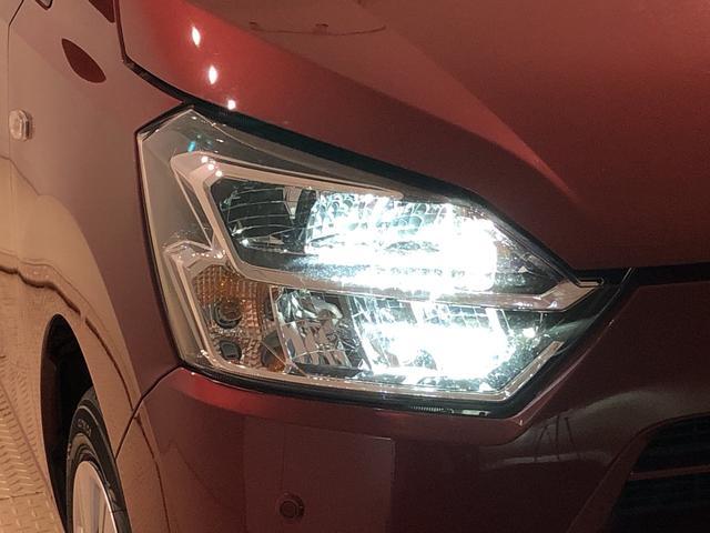 X リミテッドSAIII バックカメラ 衝突被害軽減ブレーキ LEDヘッドランプ セキュリティアラーム コーナーセンサー 14インチフルホイールキャップ キーレスエントリー 電動格納式ドアミラー(37枚目)