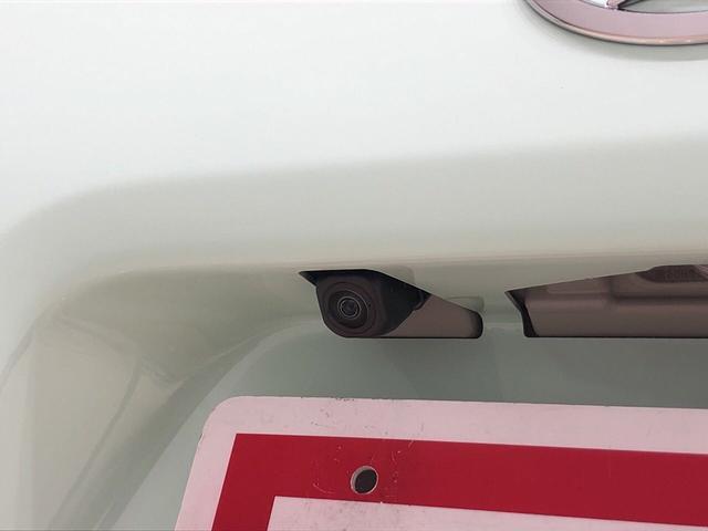 Xスペシャル 衝突軽減ブレーキ LEDヘッドランプ パワースライドドアウェルカムオープン機能 運転席ロングスライドシ-ト 助手席ロングスライド 助手席イージークローザー  セキュリティアラーム キーフリーシステム(8枚目)