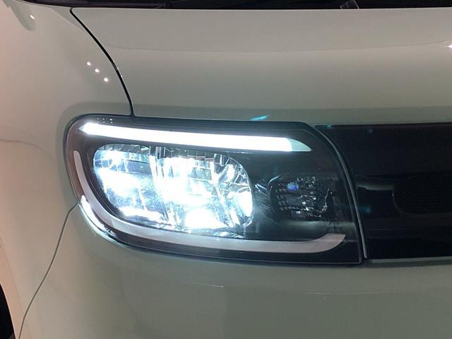 Xスペシャル 衝突軽減ブレーキ LEDヘッドランプ パワースライドドアウェルカムオープン機能 運転席ロングスライドシ-ト 助手席ロングスライド 助手席イージークローザー  セキュリティアラーム キーフリーシステム(36枚目)