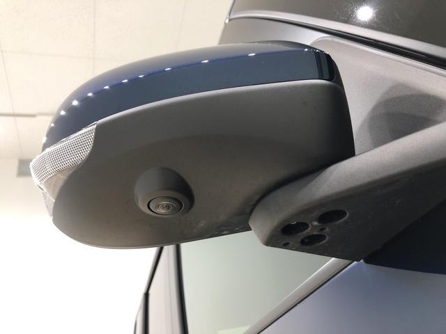 カスタムX パノラマモニター対応カメラ 衝突被害軽減ブレーキ LEDヘッドランプ パワースライドドアウェルカムオープン機能 運転席ロングスライドシ-ト 助手席ロングスライド 助手席イージークローザー 14インチアルミホイール キーフリーシステム(9枚目)