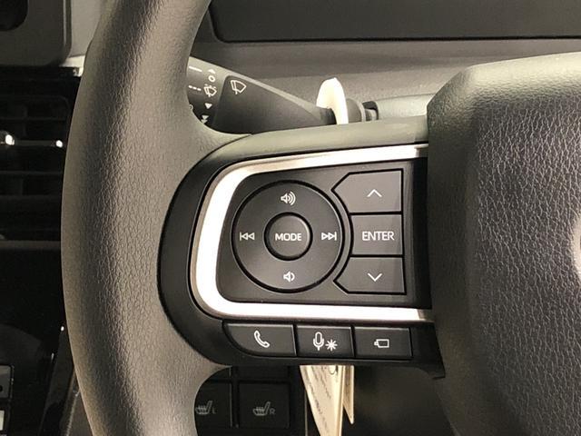 カスタムX パノラマモニター対応カメラ 衝突被害軽減ブレーキ LEDヘッドランプ パワースライドドアウェルカムオープン機能 運転席ロングスライドシ-ト 助手席ロングスライド 助手席イージークローザー 14インチアルミホイール キーフリーシステム(13枚目)