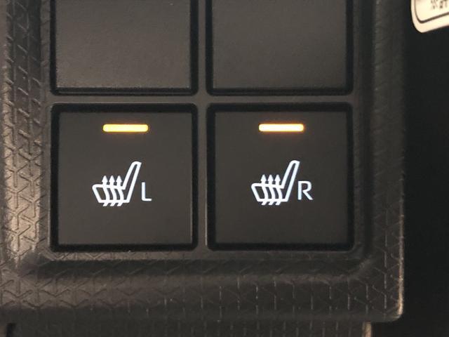 カスタムX パノラマモニター対応カメラ 衝突被害軽減ブレーキ LEDヘッドランプ パワースライドドアウェルカムオープン機能 運転席ロングスライドシ-ト 助手席ロングスライド 助手席イージークローザー 14インチアルミホイール キーフリーシステム(21枚目)